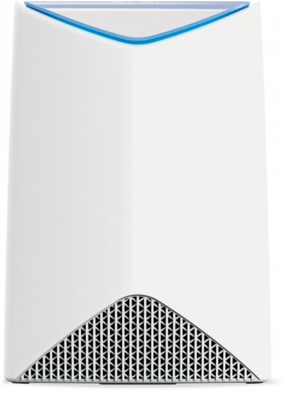 Save £57 at Ebuyer on NETGEAR Orbi Pro SRR60 AC3000 Tri-band WiFi Router