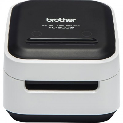 Save £30 at AO on Brother Design n Craft Label Printer Printer - White / Black