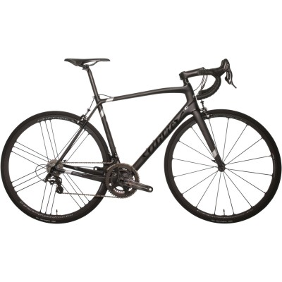 Save £800 at Wiggle on Wilier Zero6 Road Bike (Super Record - 2019) Road Bikes