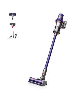 Save £50 at Very on Dyson Cyclone V10 Animal Cordless Vacuum Cleaner