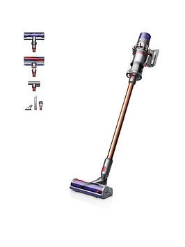 Save £50 at Very on Dyson Cyclone V10 Absolute Cordless Vacuum Cleaner