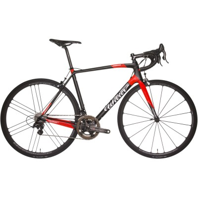 Save £520 at Wiggle on Wilier Zero7 Road Bike (Super Record - 2019) Road Bikes