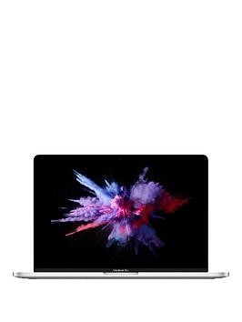 Save £250 at Very on Apple Macbook Pro (2019) 13 Inch With Touch Bar, 1.4Ghz Quad-Core 8Th Gen Intel Core I5 Processor, 8Gb Ram, 256Gb Ssd - Macbook Pro Only