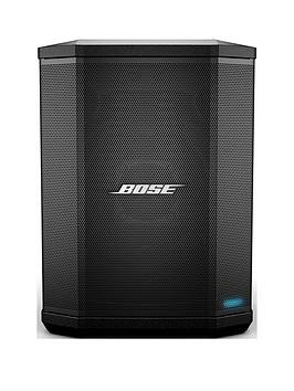 Save £76 at Very on Bose S1 Pro With Battery - Black