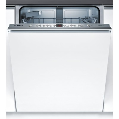 Save £81 at Appliance City on Bosch SMV46JX00G Serie 4 60cm Fully Integrated Dishwasher