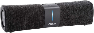 Save £121 at Ebuyer on ASUS LYRA VOICE - Wireless router - GigE - Bluetooth, 802.11a/b/g/n/ac - Tri-Band