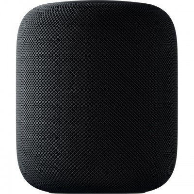 Save £80 at AO on Apple HomePod with Siri - Space Grey