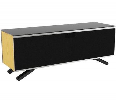 Save £50 at Currys on AVF Options Escape 1250 mm TV Stand
