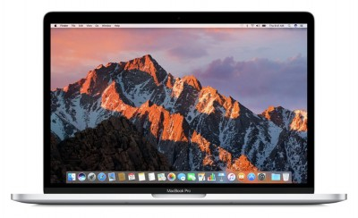 Save £200 at Argos on Apple MacBook Pro Touch 2019 13 Inch i5 8GB 256GB Silver