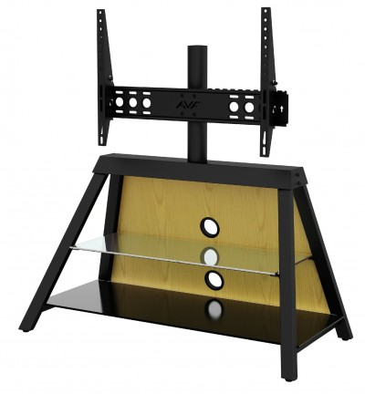 Save £40 at Argos on AVF Options 37-65 Inch Easel TV Stand with Mount