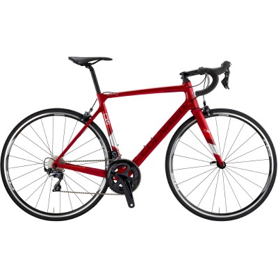 Save £450 at Wiggle on Colnago CRS (Ultegra - 2019) Road Bike Road Bikes