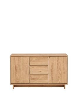 Save £30 at Very on Leon Large Sideboard