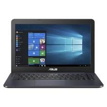 Save £70 at Argos on Asus Vivobook E402 14 Inch AMD E2 4GB 128GB Laptop - Navy