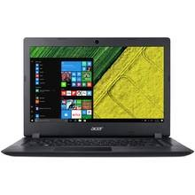 Save £50 at Argos on Acer Aspire One 14 Inch Celeron 4GB 32GB Laptop - Black
