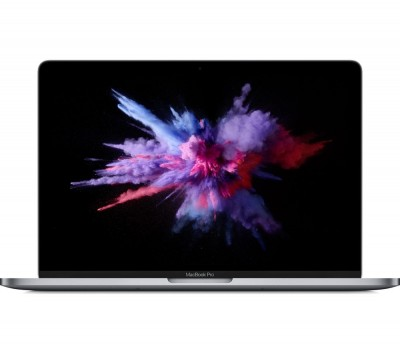 Save £150 at Currys on Apple MacBook Pro 13