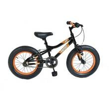 Save £31 at Argos on Bigfoot Mighty 16 Inch Kids Bike