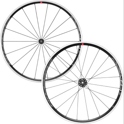 Save £25 at Wiggle on Fulcrum Racing 6 C17 Road Wheelset Wheel Sets