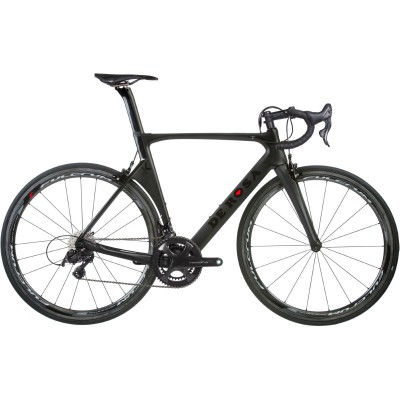 Save £1201 at Wiggle on De Rosa SK Record Carbon Road Bike (2019) Road Bikes