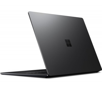 Save £550 at Currys on MICROSOFT 15