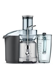 Save £30 at Very on Sage BJE430SIL The Nutri Juicer Cold