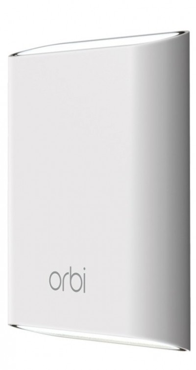 Save £86 at Ebuyer on Netgear Orbi Outdoor WiFi Mesh Extender  Add-on Satellite