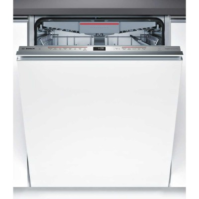 Save £90 at Appliance City on Bosch SMV68MD01G Serie 6 60cm Fully Integrated Dishwasher