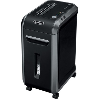 Save £55 at Ebuyer on Fellowes Powershred 90S S2 Strip-Cut Shredder