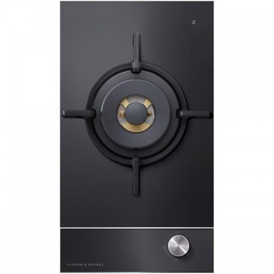 Save £100 at AO on Fisher & Paykel CG301DLPGB1 30cm Gas Hob - Black