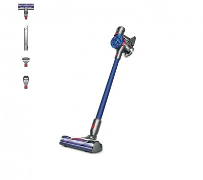 Save £75 at Argos on Dyson V7 Motorhead Plus Cordless Vacuum Cleaner