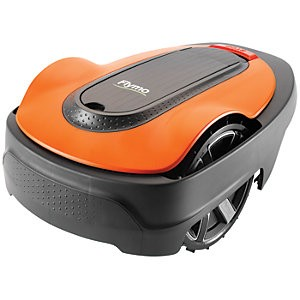 Save £70 at Wickes on Flymo EasiLife 200 Robotic Lawnmower