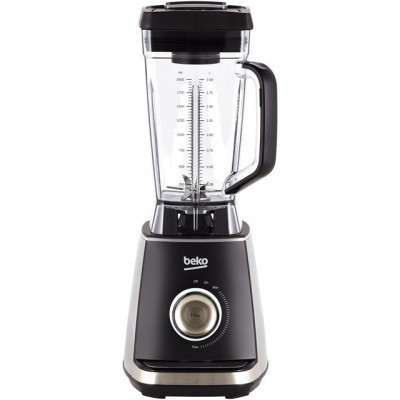 Save £30 at AO on Beko TBS3164X 2 Litre Blender - Stainless Steel