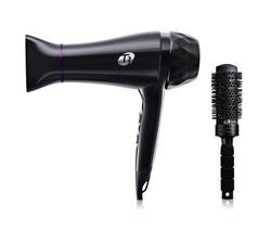 Save £30 at Currys on T3 Featherweight Luxe 2i Hair Dryer - Black