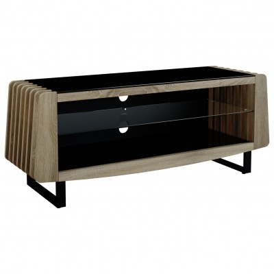 Save £42 at Argos on AVF Cove Up To 60 Inch TV Stand