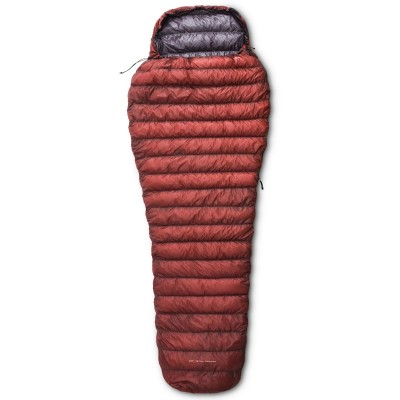 Save £98 at Wiggle on Yeti Fever Zero Sleeping Bag Sleeping Bags