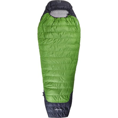 Save £60 at Wiggle on Nordisk Celsius +4° Sleeping Bag Sleeping Bags