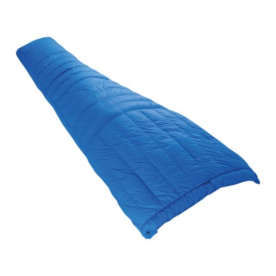 Save £42 at Wiggle on Vaude Alpstein 450 DWN Sleeping Bag Sleeping Bags