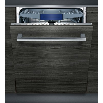 Save £250 at Appliance City on Siemens SN736X19NE IQ-300 60cm Fully Integrated Dishwasher