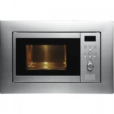 Save £46 at AO on Beko MOB17131X Built In Microwave - Stainless Steel