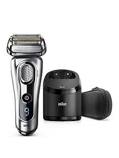Save £135 at Very on Braun Braun Series 9 Electric Shaver for Men 9292cc