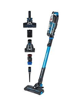 Save £30 at Very on Hoover H-Free 500 Pets Cordless Vacuum Cleaner