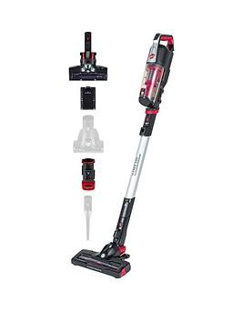 Save £20 at Very on Hoover H-Free 500 Home Cordless Vacuum Cleaner