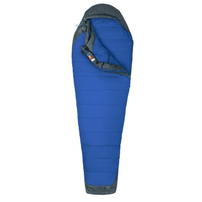Save £10 at Wiggle on Marmot Trestles Elite 15 Sleeping Bag Sleeping Bags