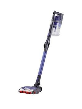 Save £100 at Very on Shark Cordless Vacuum Cleaner With Anti Hair Wrap [Twin Battery] Iz251Uk