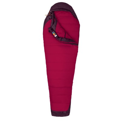 Save £13 at Wiggle on Marmot Women's Trestles Elite 20 Sleeping Bag Sleeping Bags
