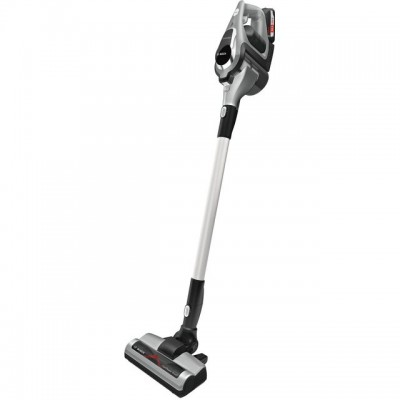 Save £150 at AO on Bosch Serie 8 Unlimited BCS111GB Cordless Vacuum Cleaner with up to 60 Minutes Run Time