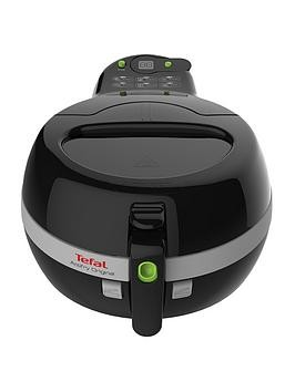 Save £59 at Very on Tefal Actifry Original Fz710840 Air Fryer - Black / 1Kg