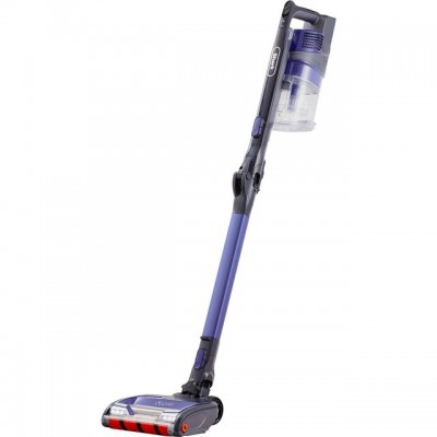 Save £100 at AO on Shark Anti-Hair Wrap with Flexology IZ251UK Cordless Vacuum Cleaner with up to 80 Minutes Run Time