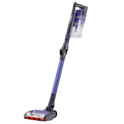Save £100 at Argos on Shark Anti Hair Wrap 2 Battery Cordless Vacuum Cleaner