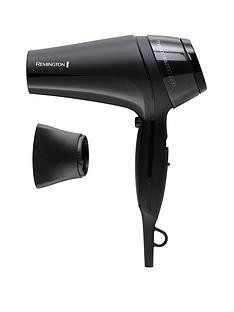 Save £5 at Very on Remington Remington D5710 Thermacare Pro 2200 Hairdryer