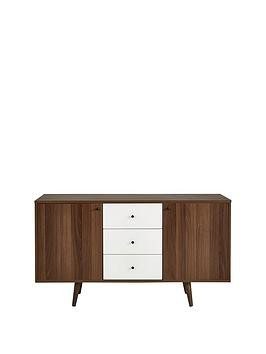 Save £40 at Very on Monty Retro Large Sideboard